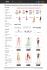 website-design_ws_1371070881