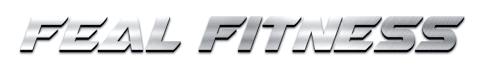 creative-logo-design_ws_1481111978