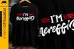 t-shirts_ws_1481116367