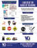 creative-brochure-design_ws_1481116448
