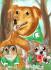 create-cartoon-caricatures_ws_1430315600