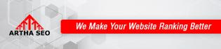 banner-ads_ws_1481134781