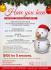 creative-brochure-design_ws_1481135730