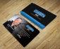 sample-business-cards-design_ws_1481136318