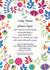 invitations_ws_1481136678