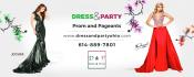 creative-brochure-design_ws_1481140835