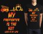 t-shirts_ws_1481141487