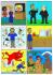create-cartoon-caricatures_ws_1481144213
