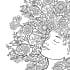 digital-illustration_ws_1481157343