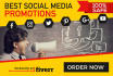 banner-ads_ws_1481158834