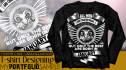 t-shirts_ws_1481161944
