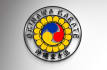 creative-logo-design_ws_1481187457