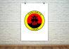creative-logo-design_ws_1481191534
