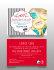 creative-brochure-design_ws_1481195483