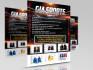 creative-brochure-design_ws_1481201170