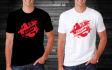 t-shirts_ws_1481205047
