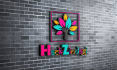 creative-logo-design_ws_1481211483