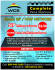 creative-brochure-design_ws_1481211713