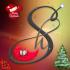 buy-photos-online-photoshopping_ws_1481216593