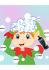 create-cartoon-caricatures_ws_1481216693