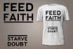 t-shirts_ws_1430337007