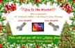 banner-ads_ws_1481224335