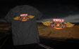 t-shirts_ws_1481225520