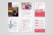 creative-brochure-design_ws_1481230134