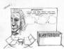 create-cartoon-caricatures_ws_1481231838