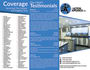 creative-brochure-design_ws_1481233983