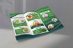 banner-ads_ws_1481234725