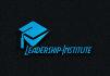 creative-logo-design_ws_1481235044