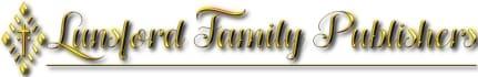 creative-logo-design_ws_1481235117