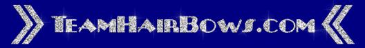 creative-logo-design_ws_1481238129