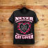 t-shirts_ws_1481238297