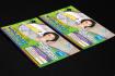creative-brochure-design_ws_1481244041