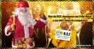 banner-ads_ws_1481248162