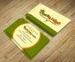 sample-business-cards-design_ws_1481262688