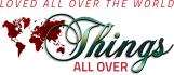 creative-logo-design_ws_1481265085