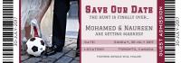 invitations_ws_1481267027