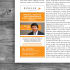creative-brochure-design_ws_1481269371