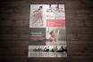 creative-brochure-design_ws_1481287525