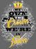 t-shirts_ws_1481288582