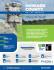 creative-brochure-design_ws_1481288747