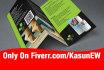 creative-brochure-design_ws_1481290110