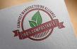 creative-logo-design_ws_1481290727