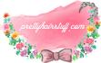 creative-logo-design_ws_1481294667