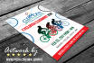 creative-brochure-design_ws_1481295164
