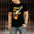 t-shirts_ws_1481295340