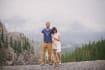 buy-photos-online-photoshopping_ws_1481295758